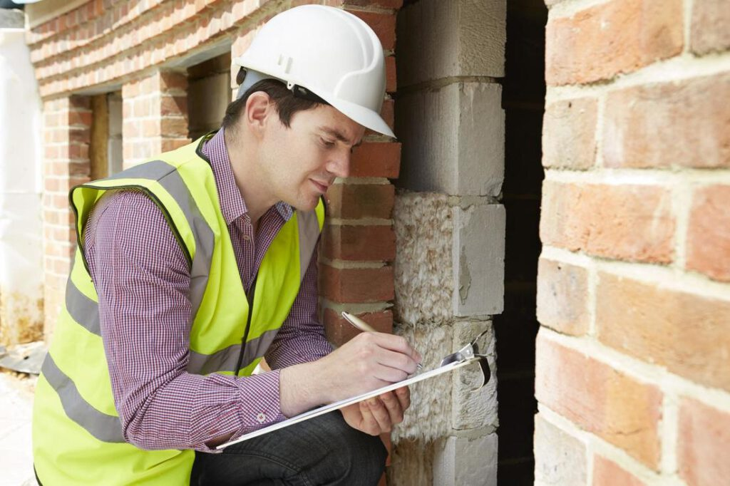 irving-foundation-repair-free-inspection-2_orig