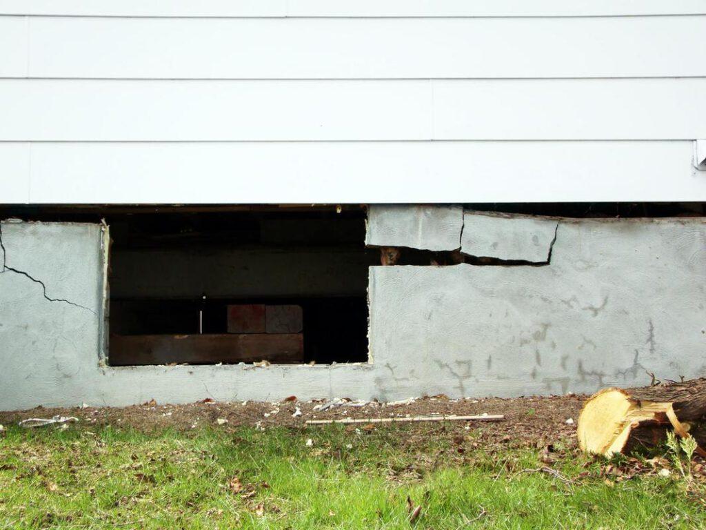 irving-foundation-repair-pier-and-beam-repair-2_1_orig