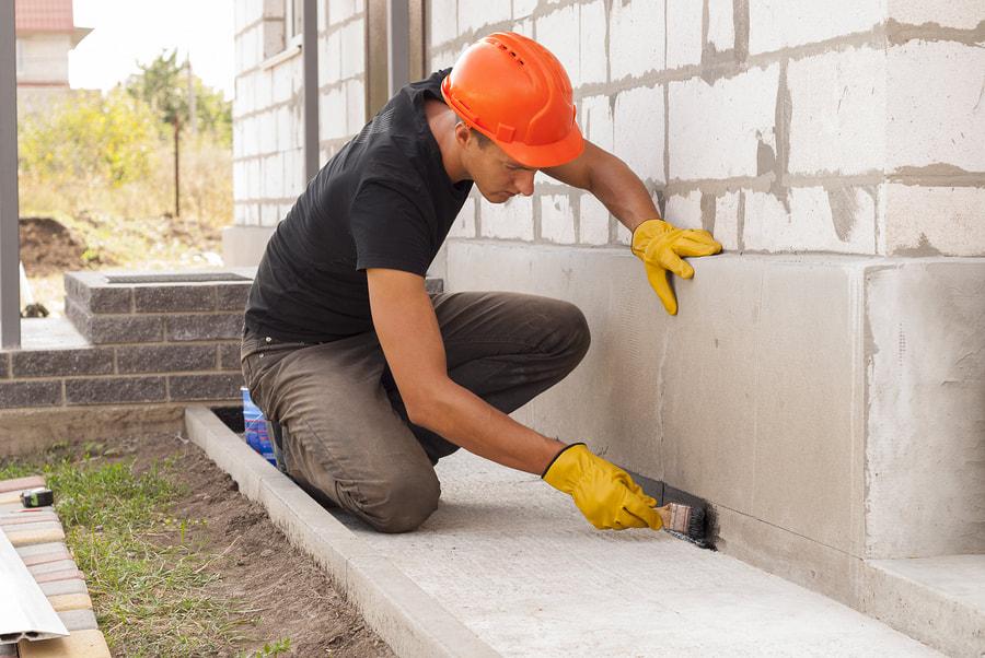 irving-foundation-repair-services_orig