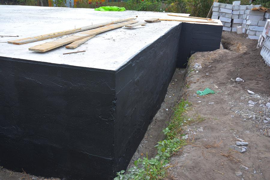 irving-foundation-repair-slab-repair-2_orig